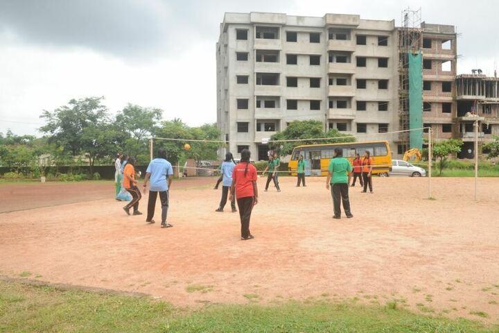 Mount Carmel Central School-Sports