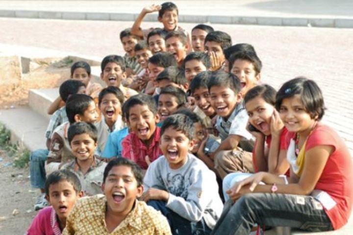 Nandi School-Excursion