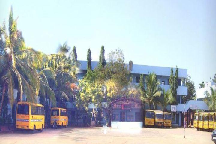 St Thomas English Medium Higher Primary School-Transport