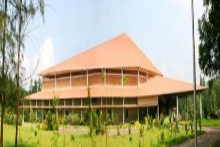 Believers Church Residential School-Campus
