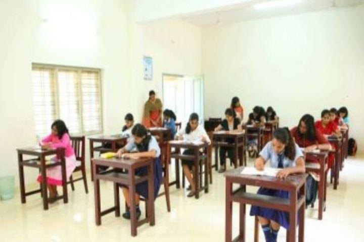 Believers Church Residential School-Hostel