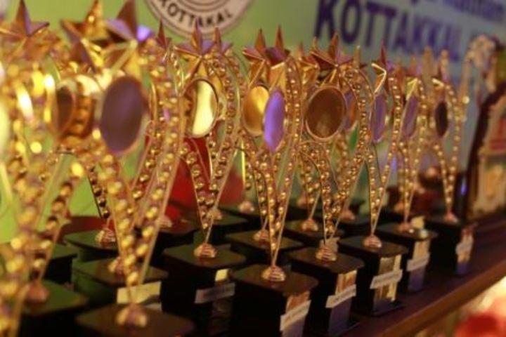 Bharatiya Vidya Bhavans School-Prizes