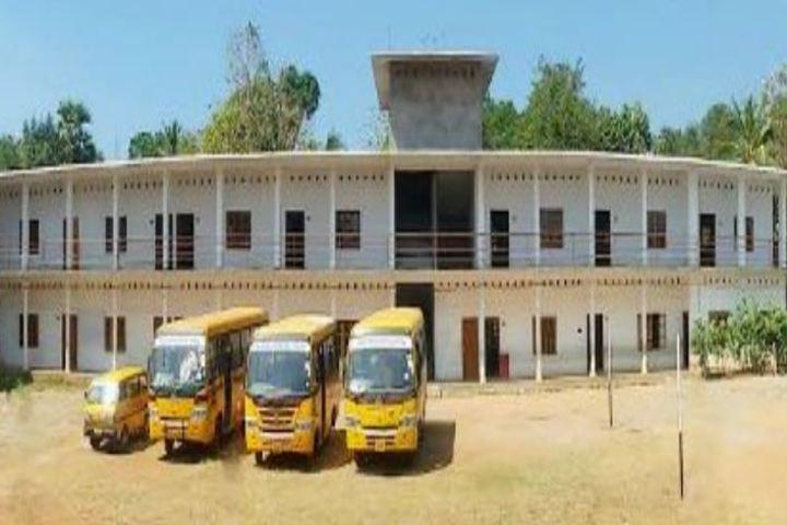 Chelakkara Central School-Transport
