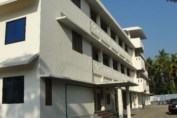Mahatma Gandhi Memorial Model School-Senior Secondary Block