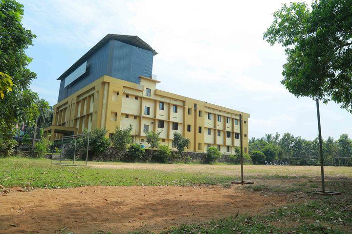 Parakkottil English Medium School Malappuram-Campus
