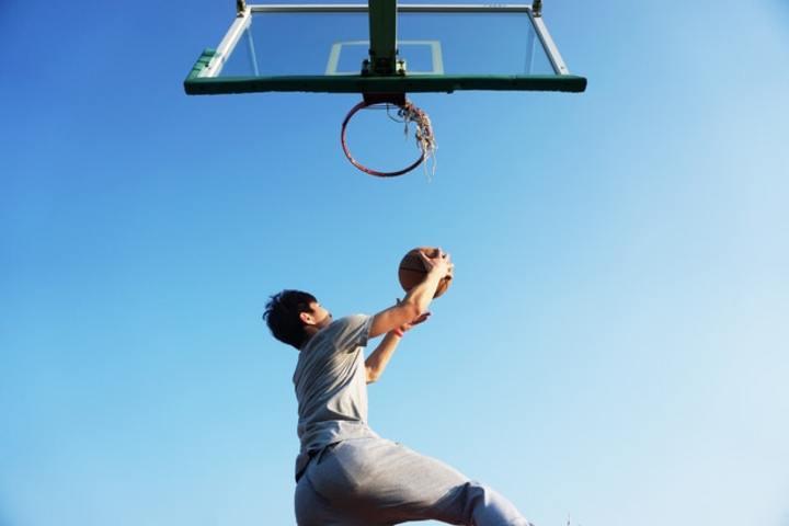 Sacred Heart English Medium School-Sports