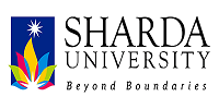 Sharda University- 31 May Application Deadline